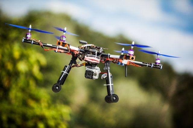 drone-ban