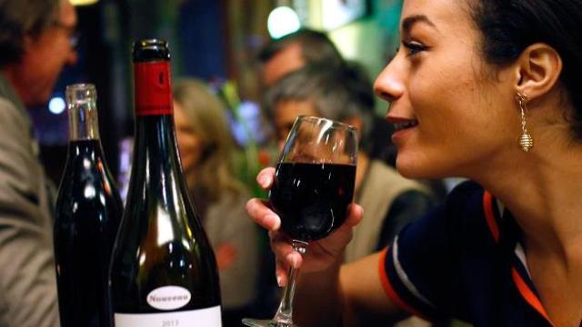 france-wine