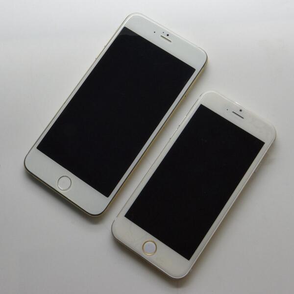 iphone 6 mock1