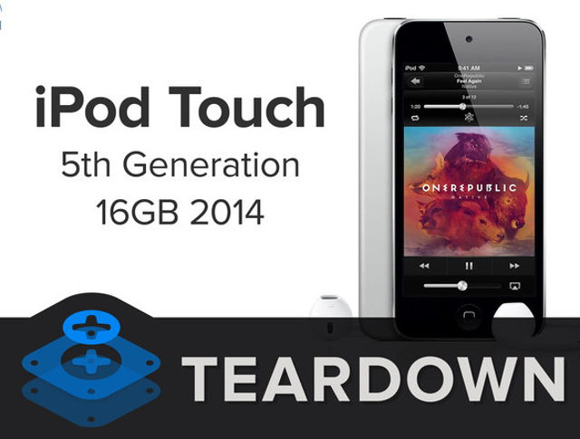 ipod-touch-teardown
