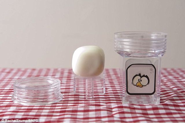 egg-qber