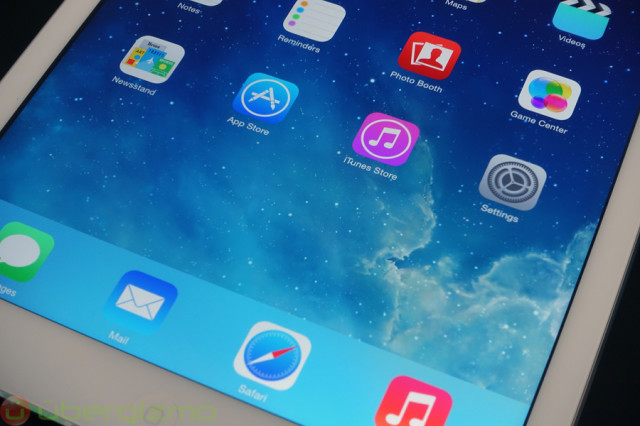 ipad-air-screen-close-up