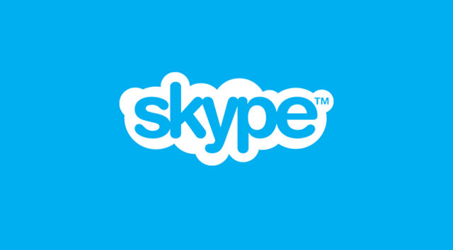 ms-retires-skype