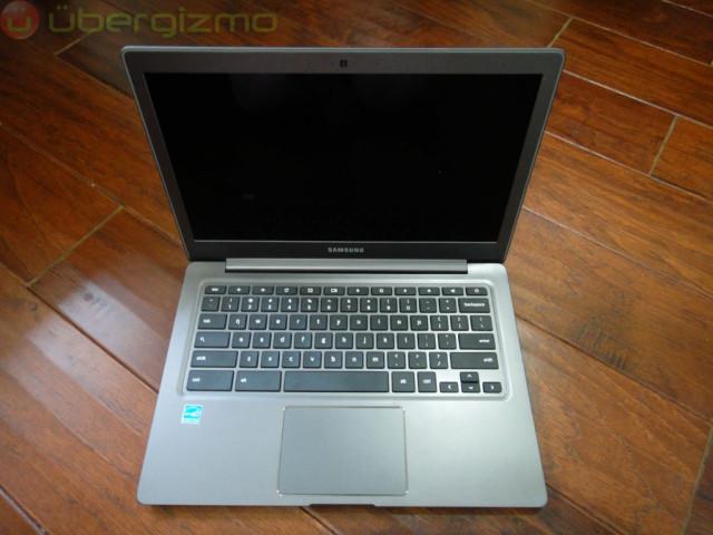 Samsung-chromebook-2-review.10