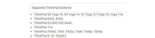 thinkpad-yoga-names