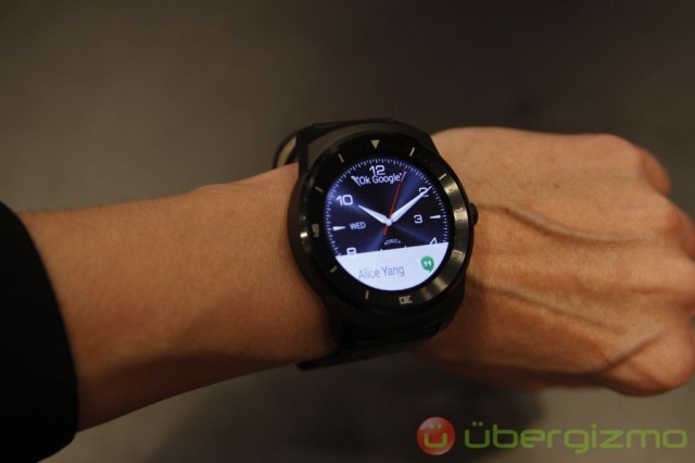 LG-G-Watch-R-01