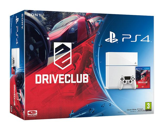 driveclub-white-ps4