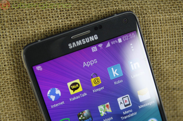 galaxy-note-4-review-13