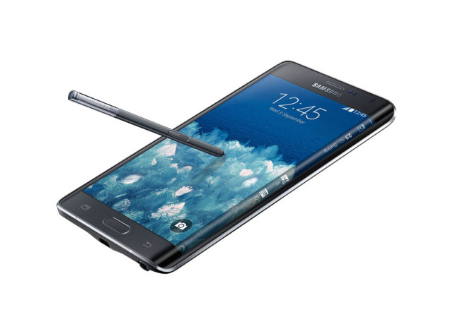 galaxy-note-edge-official-03