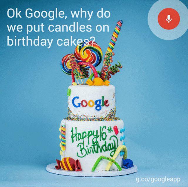 google-lollipop