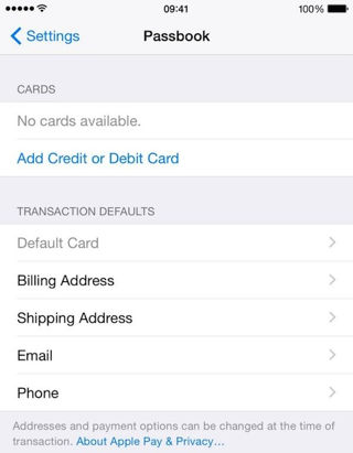 ios8-apple-pay