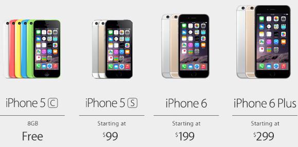 iphone-prices-new