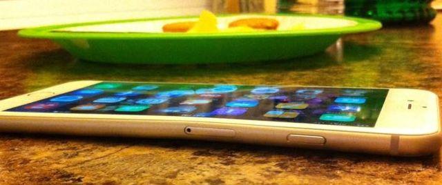 iphone6-bend