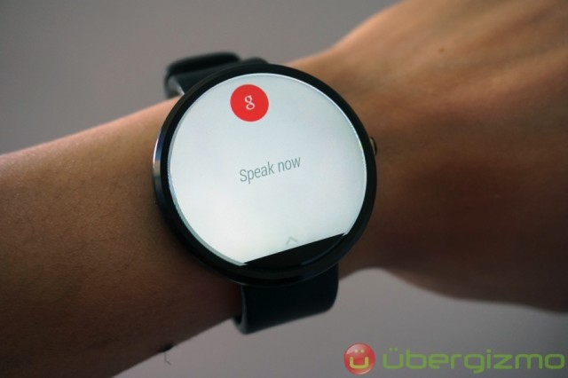 moto-360-smartwatch-review-22