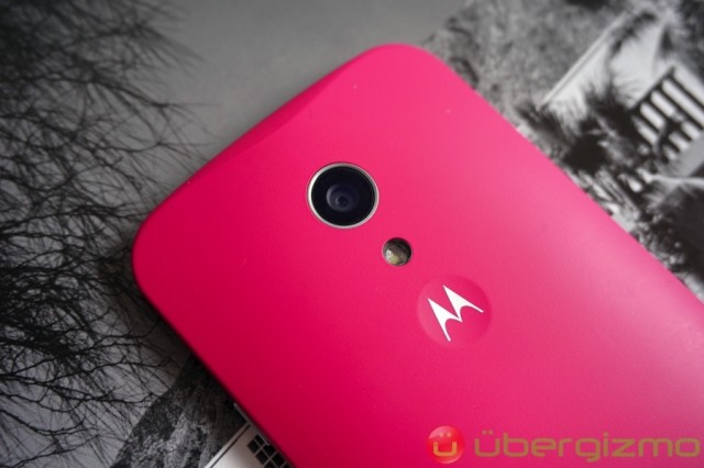 moto-g-2014-review-7