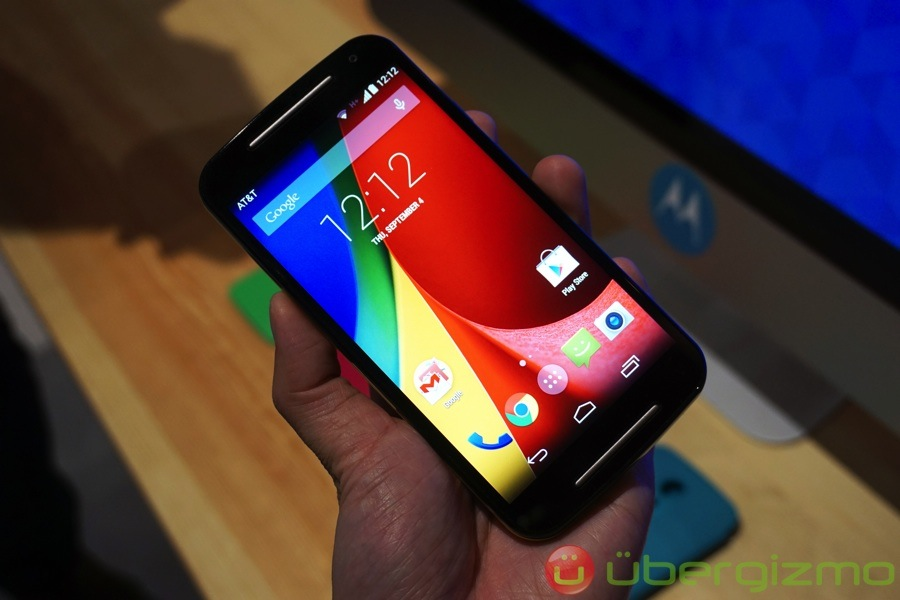 motorola-moto-g-2nd-gen-hands-on-3