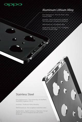 oppo-n3-stainless-steel