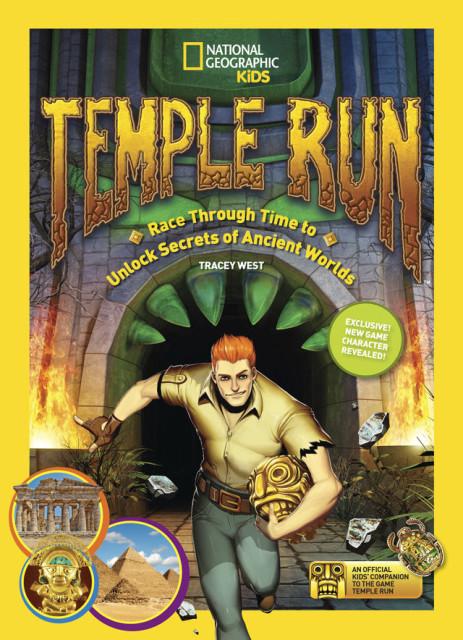temple-run-ng