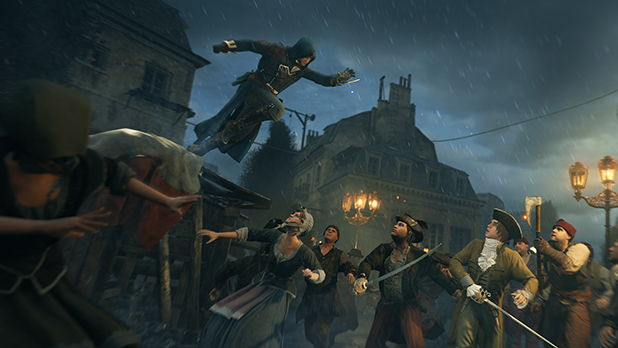 Assassins_Creed_Unity_SP_AssassinationContract_618x348