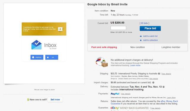 google-inbox-invite-ebay