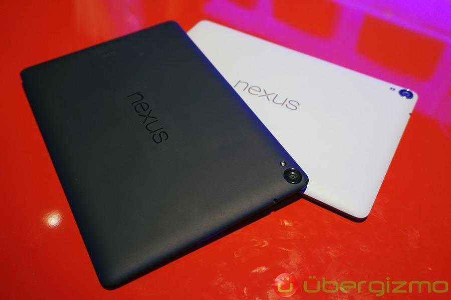 google-nexus-9-hands-on-8