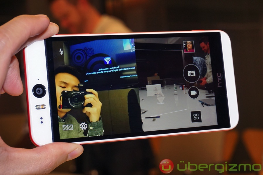 htc-desire-eye-hands-on-8