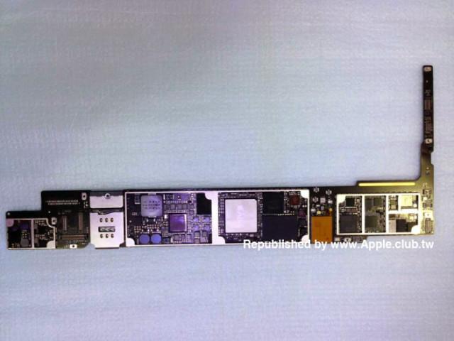 ipad-air-2-a8x-chip
