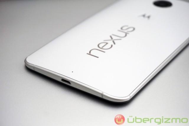 nexus-6-review-3