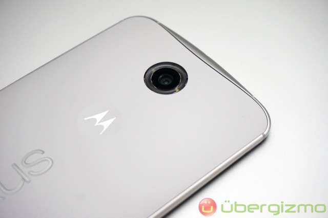 nexus-6-review-camera