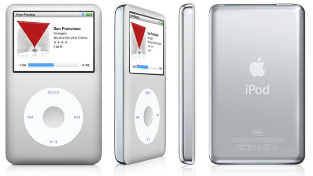 ipod-classic-discontinued