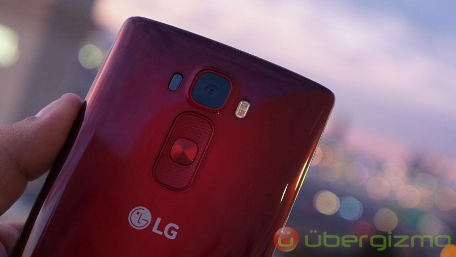 LG-G-Flex-2-11