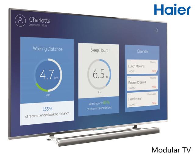Modular-TV-900