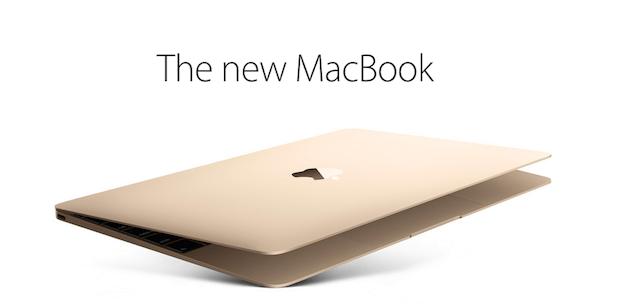 new-retina-macbook