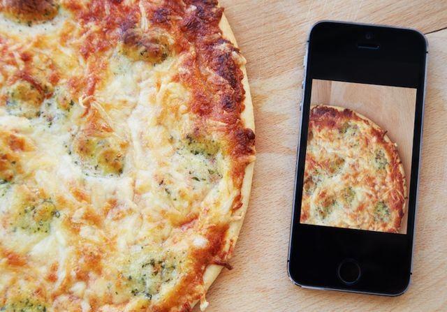 visa-pizza