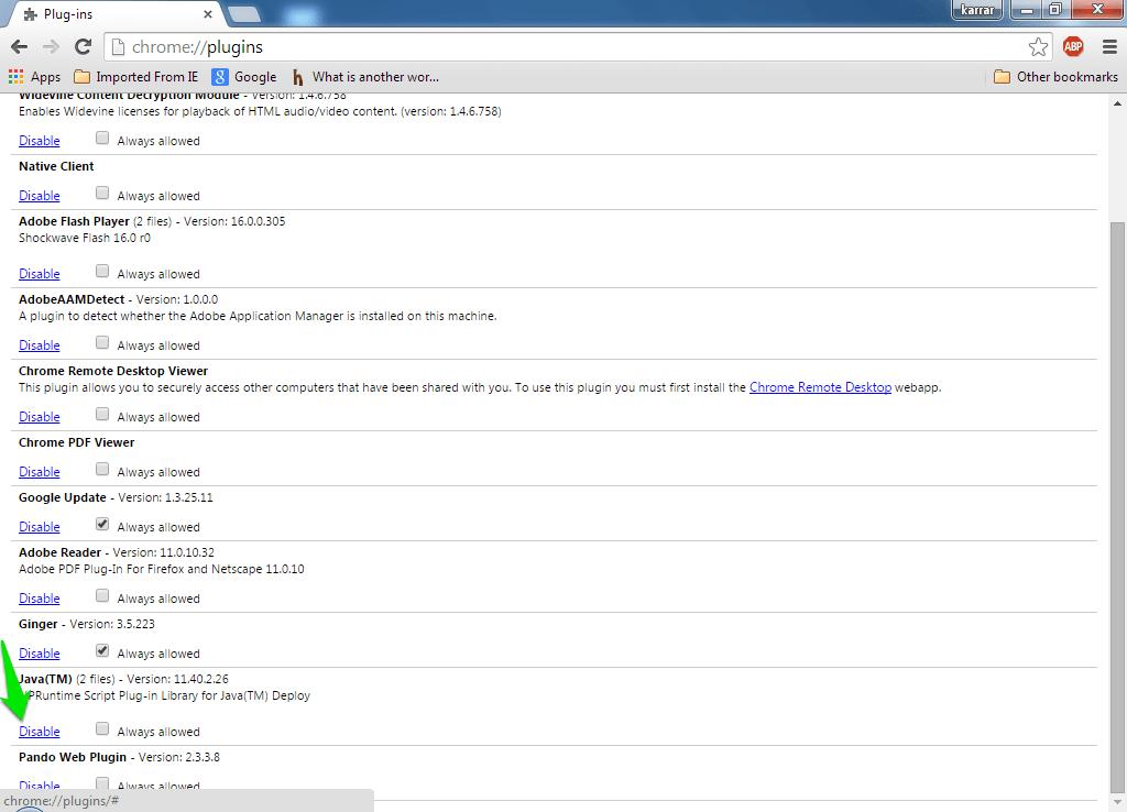 Java 11 Pdf