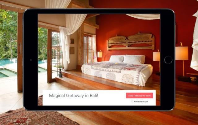 airbnb-tablet-app