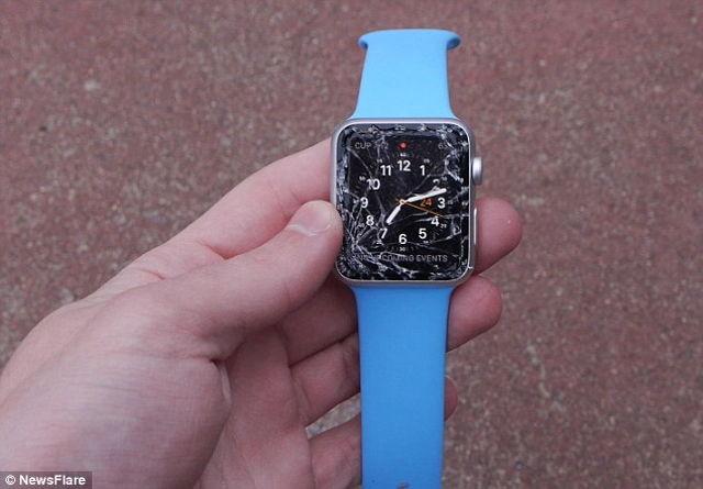 apple-watchimpact