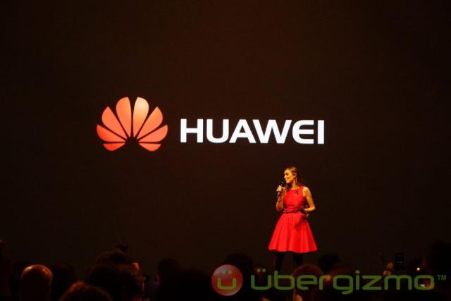 huawei-p8-launch-event_02