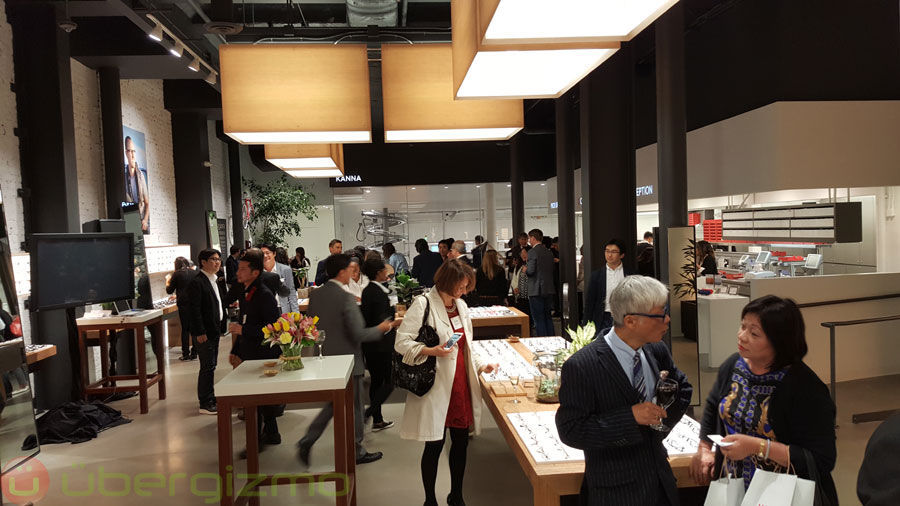 jins-eyewear-usa-store-sf-04