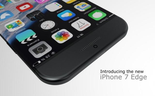 iPhone-7-Edge-concept-Hasan-Kaymak-4