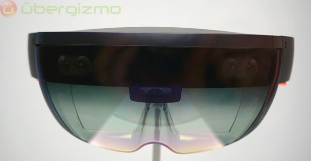 microsoft-hololens-hands-on-01