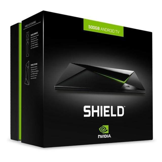 nvidia-shield-pro-500-gb