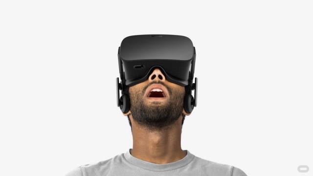 HTC Opens Viveport VR Subscriptions For Oculus Rift | Ubergizmo