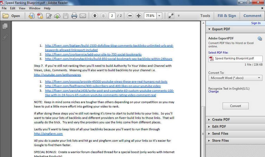 Sign-a-PDF-файл (4)