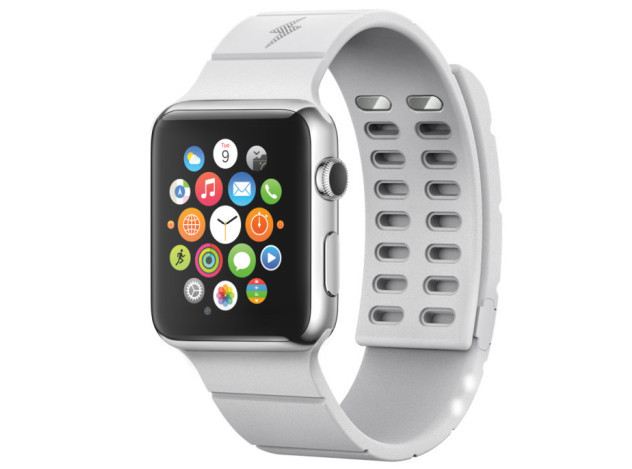 apple-watch-reserve-strap