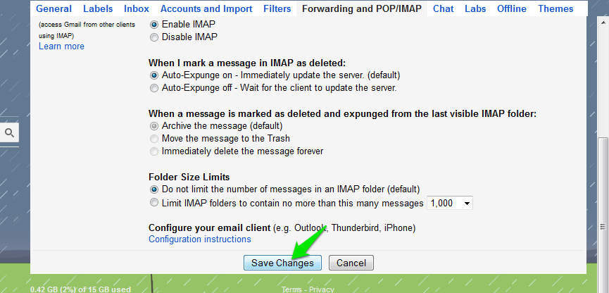 Mbox Viewer Gmail