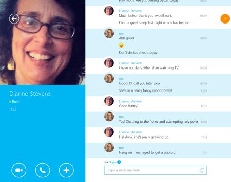 skype-modern-app
