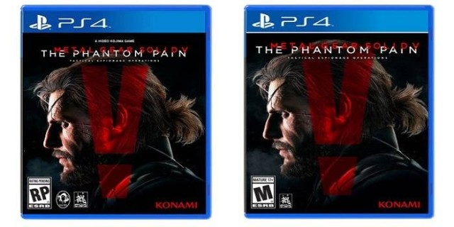 Metal-Gear-Solid-V-Boxes-700x350