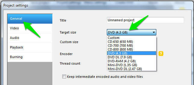 How To Burn a DVD (Windows) | Ubergizmo