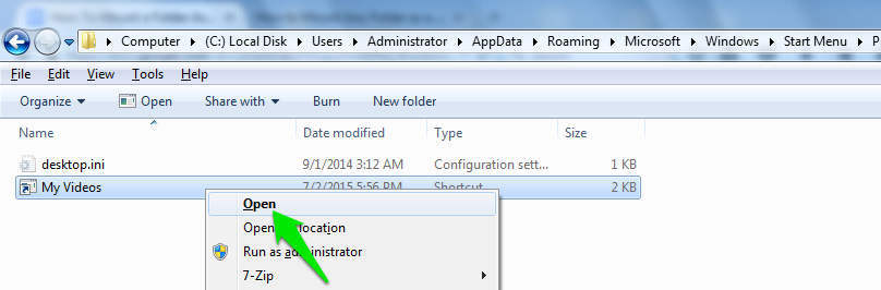 How To Mount A Folder As A Drive (Windows) | Ubergizmo